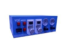 820-控制器